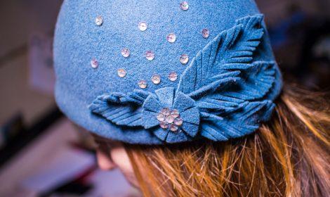 realizzazione cappelli su misura firenze